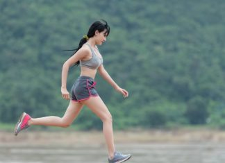 5 Running Injuries That You Should Know If You Are A New Runner