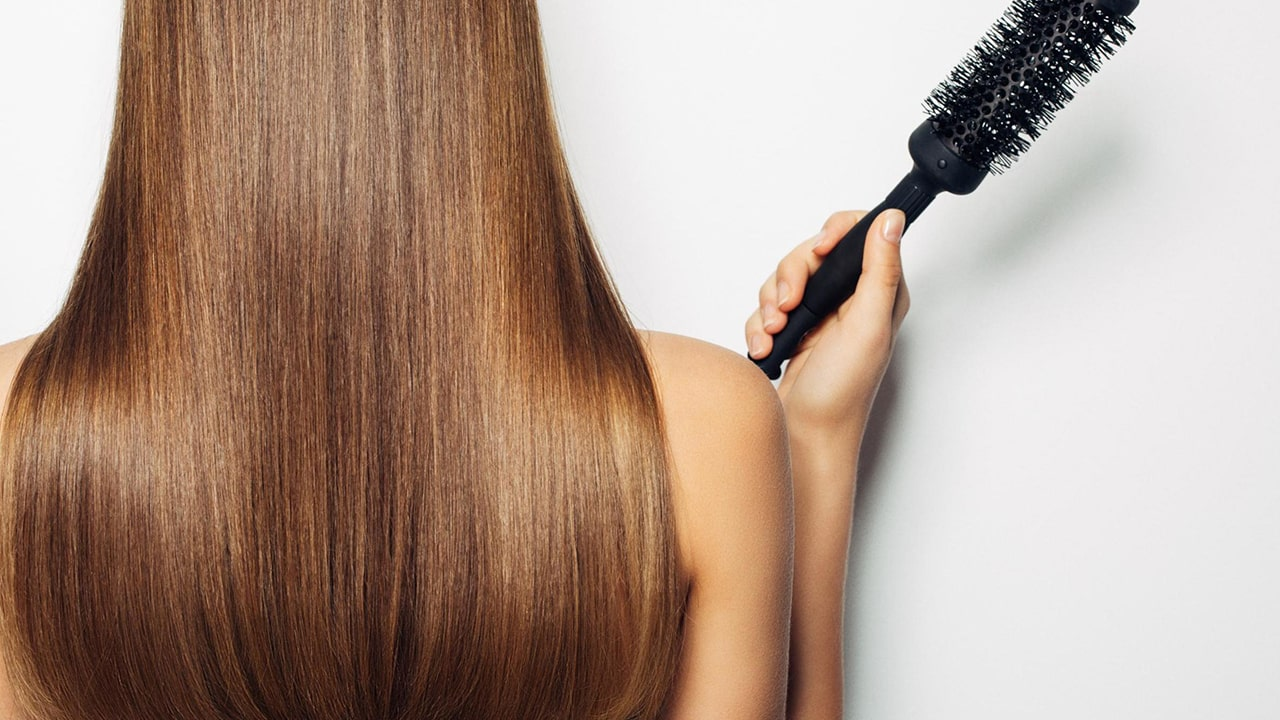 Boosting the Growth of the Hair