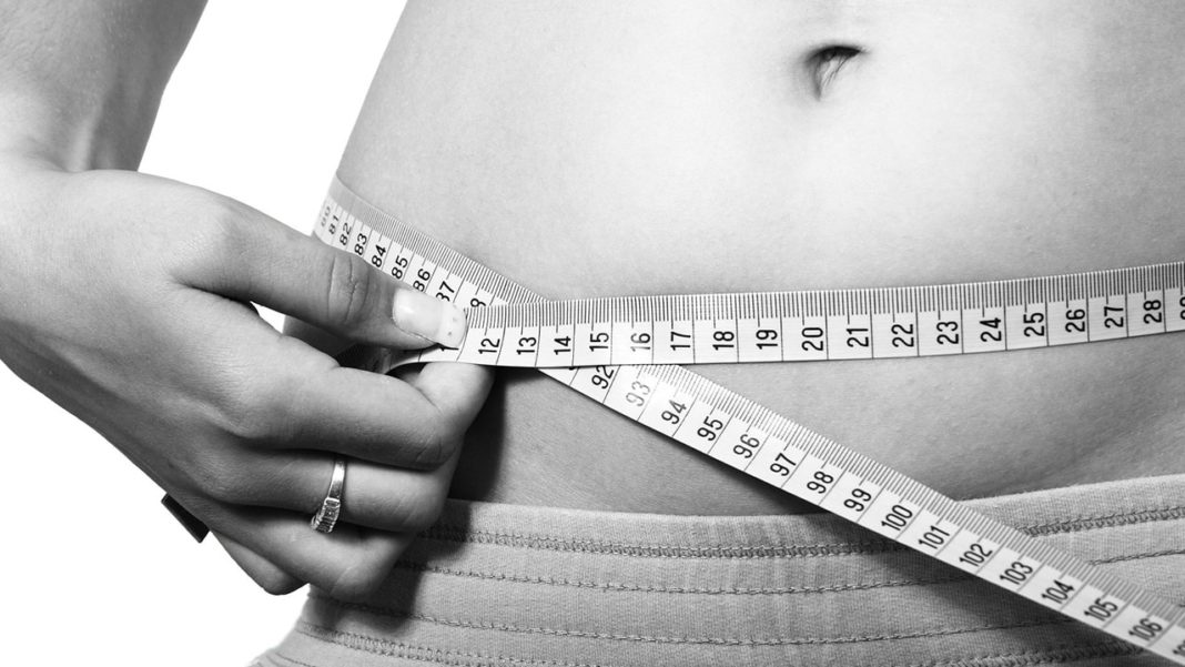 How To Lose Weight In 30 Days - 8 Best Ways You Should Try