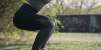 How To Squat - Special Guide For Beginners